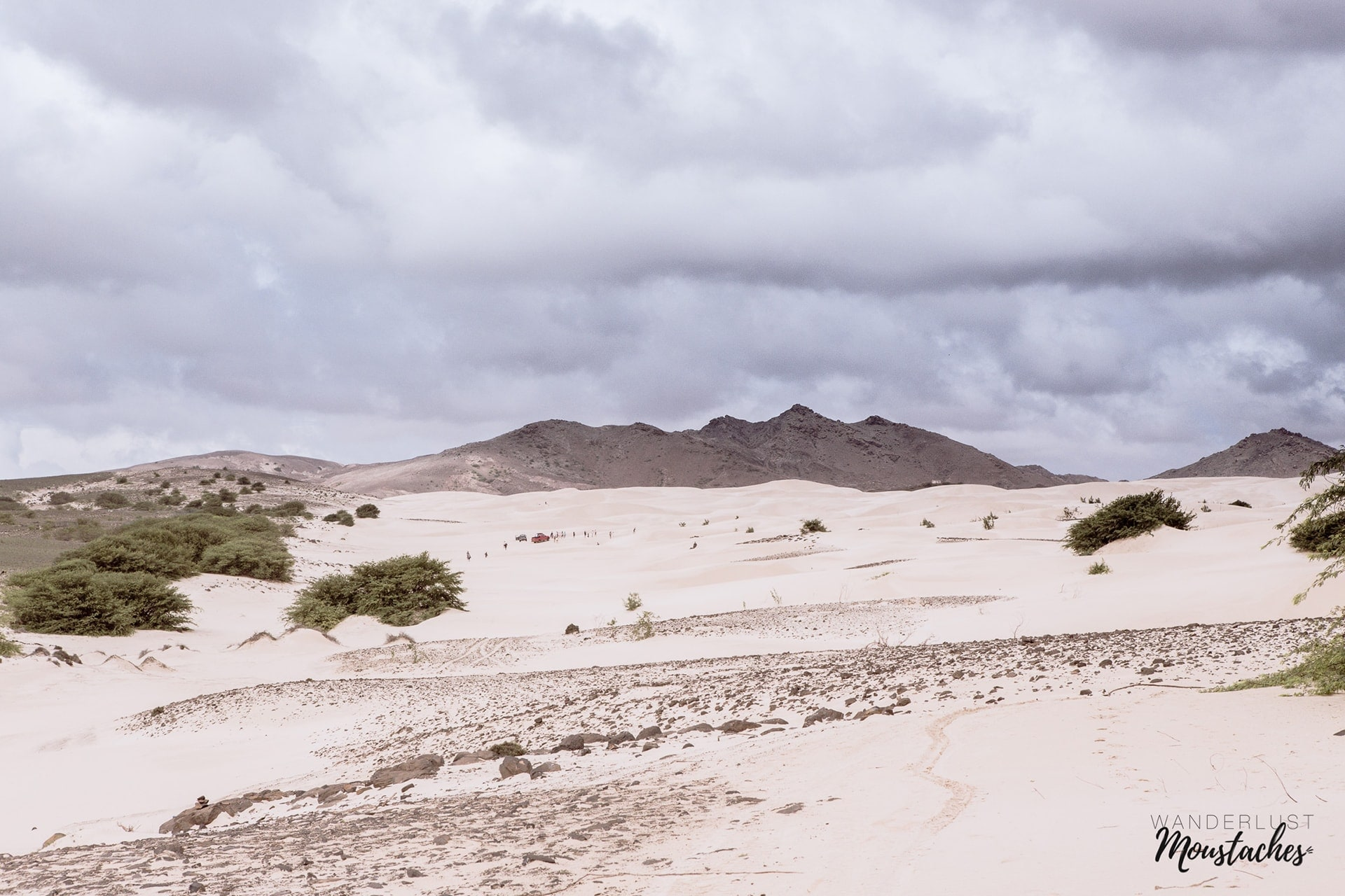 voyage-photo-moustachesenvadrouille-sabine-kley-cabo-verde-deserto-de-viana