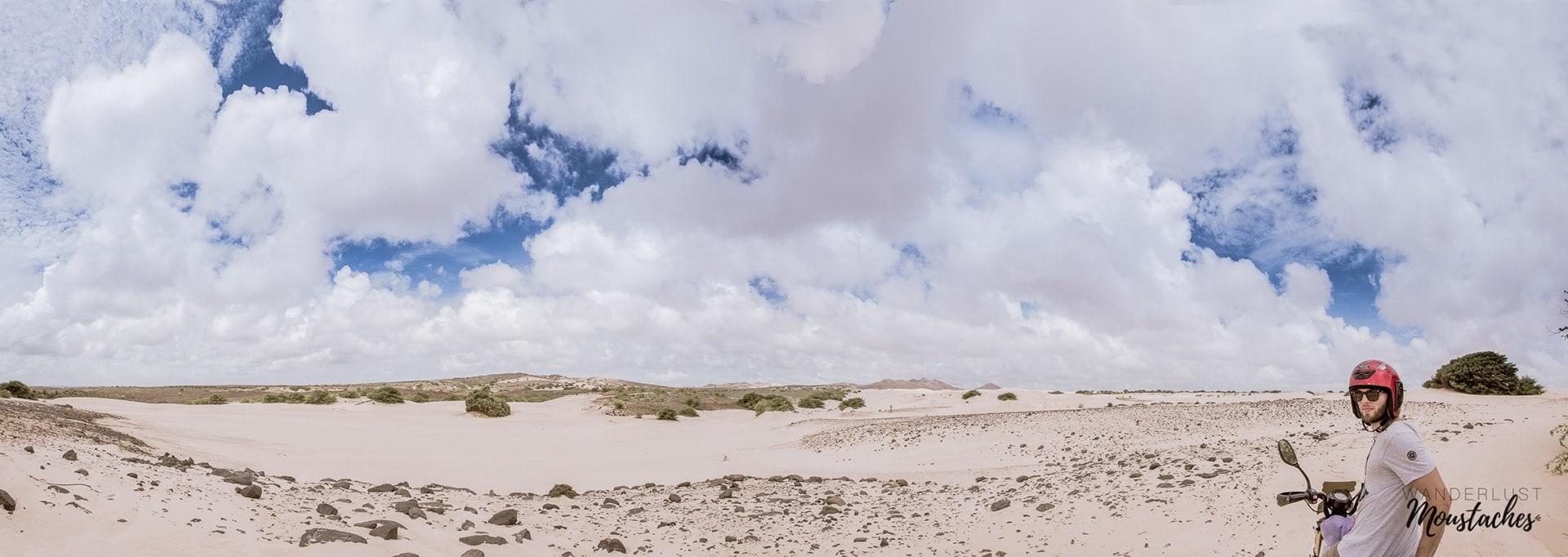 voyage-photo-moustachesenvadrouille-sabine-kley-cabo-verde-deserto-viana-panorama-46