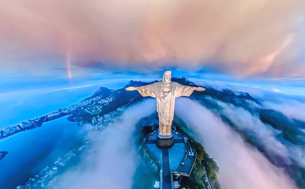 top_50_merveilles-monde-bresil-rio-corcovado-mont-christ-redempteur