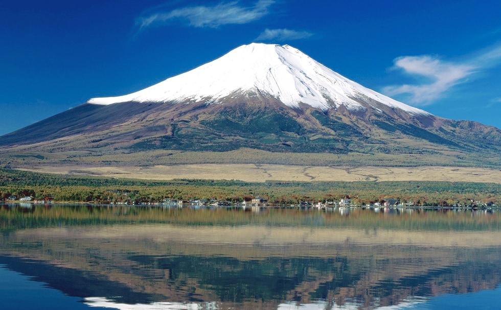 top_50_merveilles-monde-japon-mont-fuji