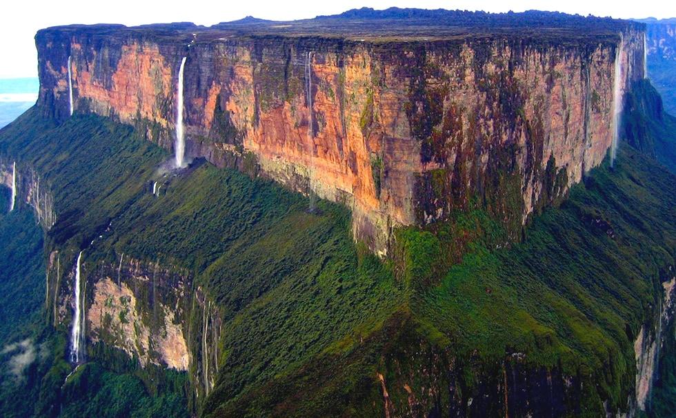 top_50_merveilles-monde-venezuela-mont-roraima