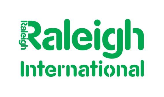 raleigh-international