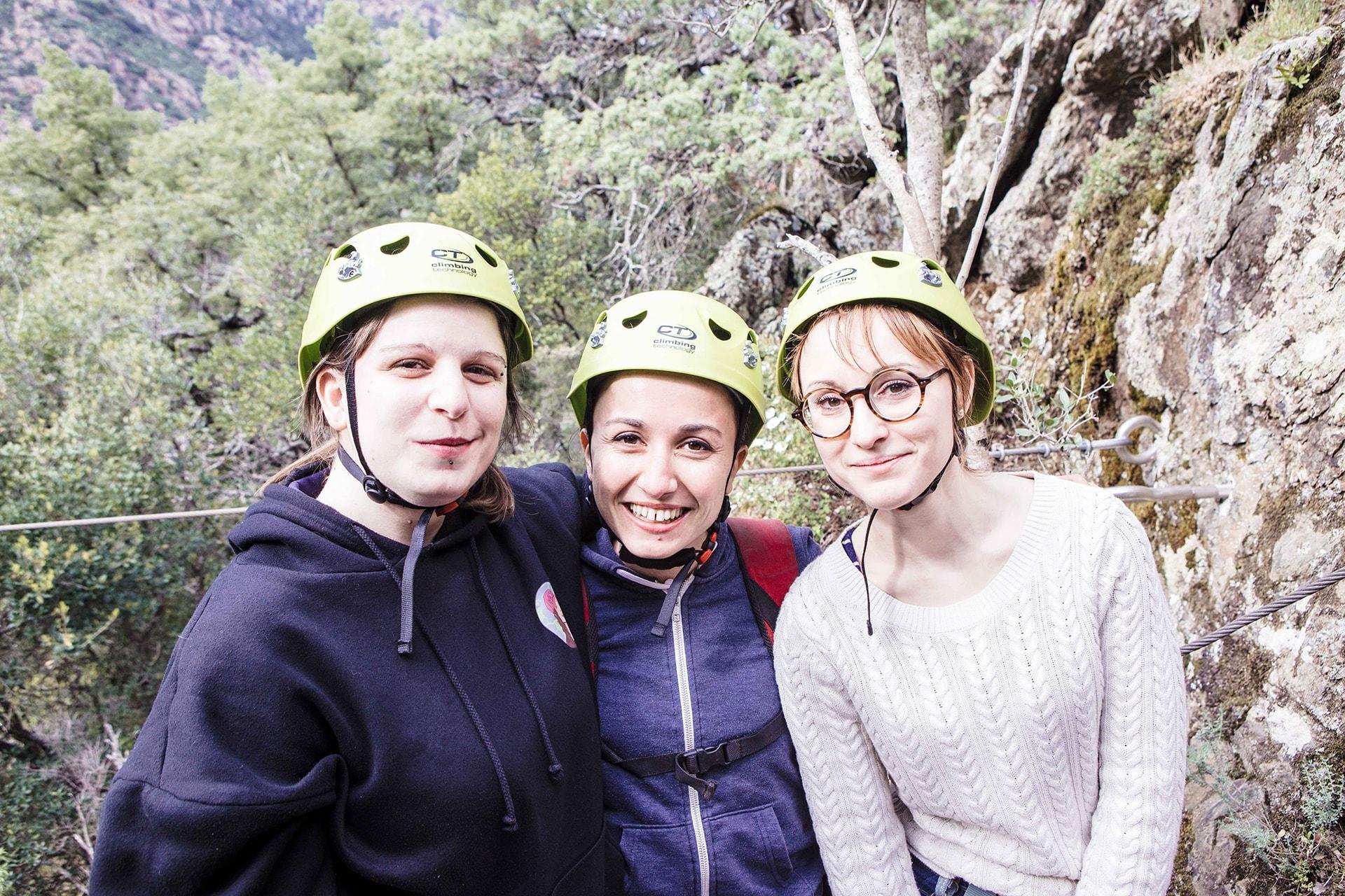 blog-voyage-sabine-kley-corse-balagne-asco-In-Terra-Corsa-tyrotrekking