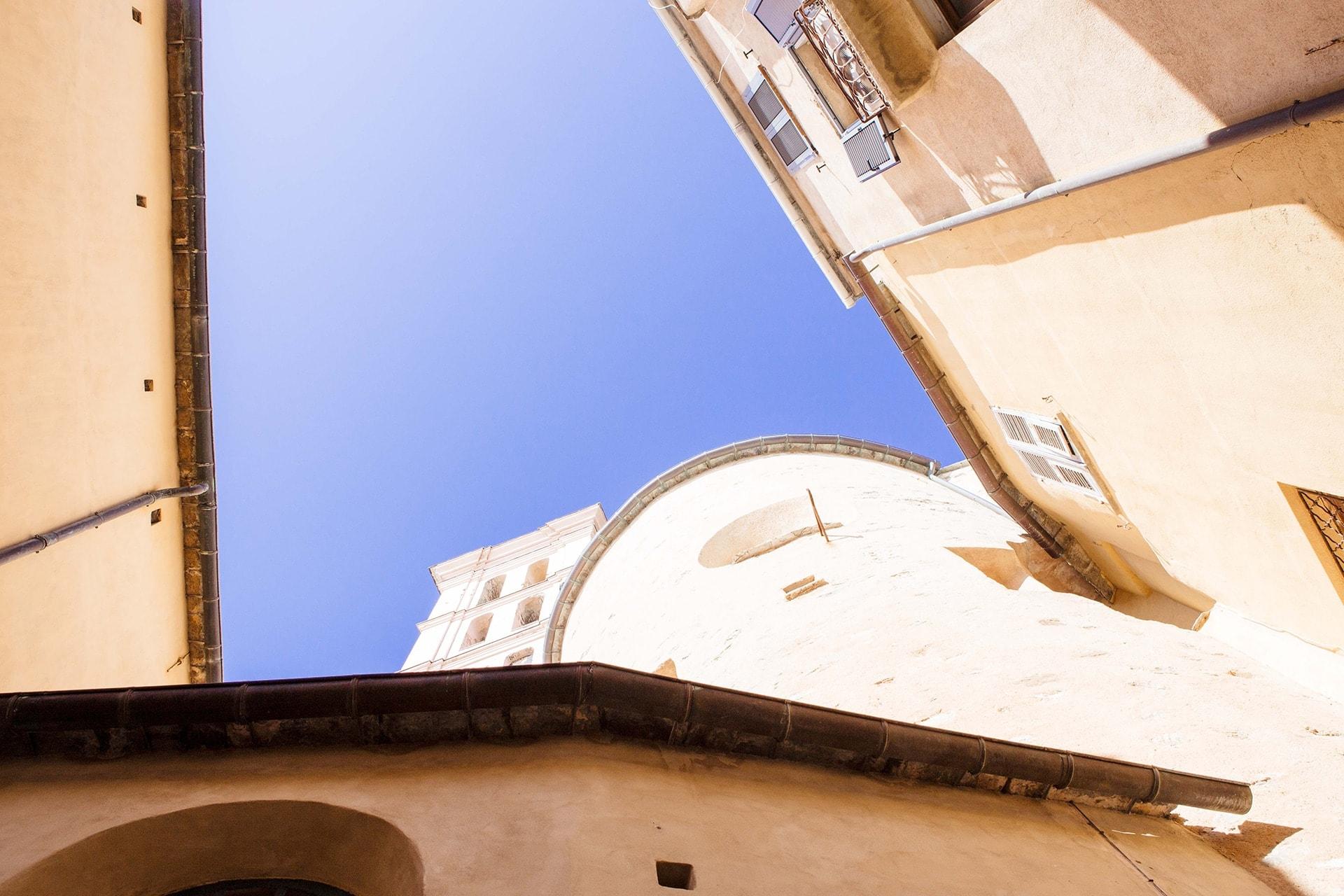 blog-voyage-sabine-kley-corse-balagne-bastia-ruelles