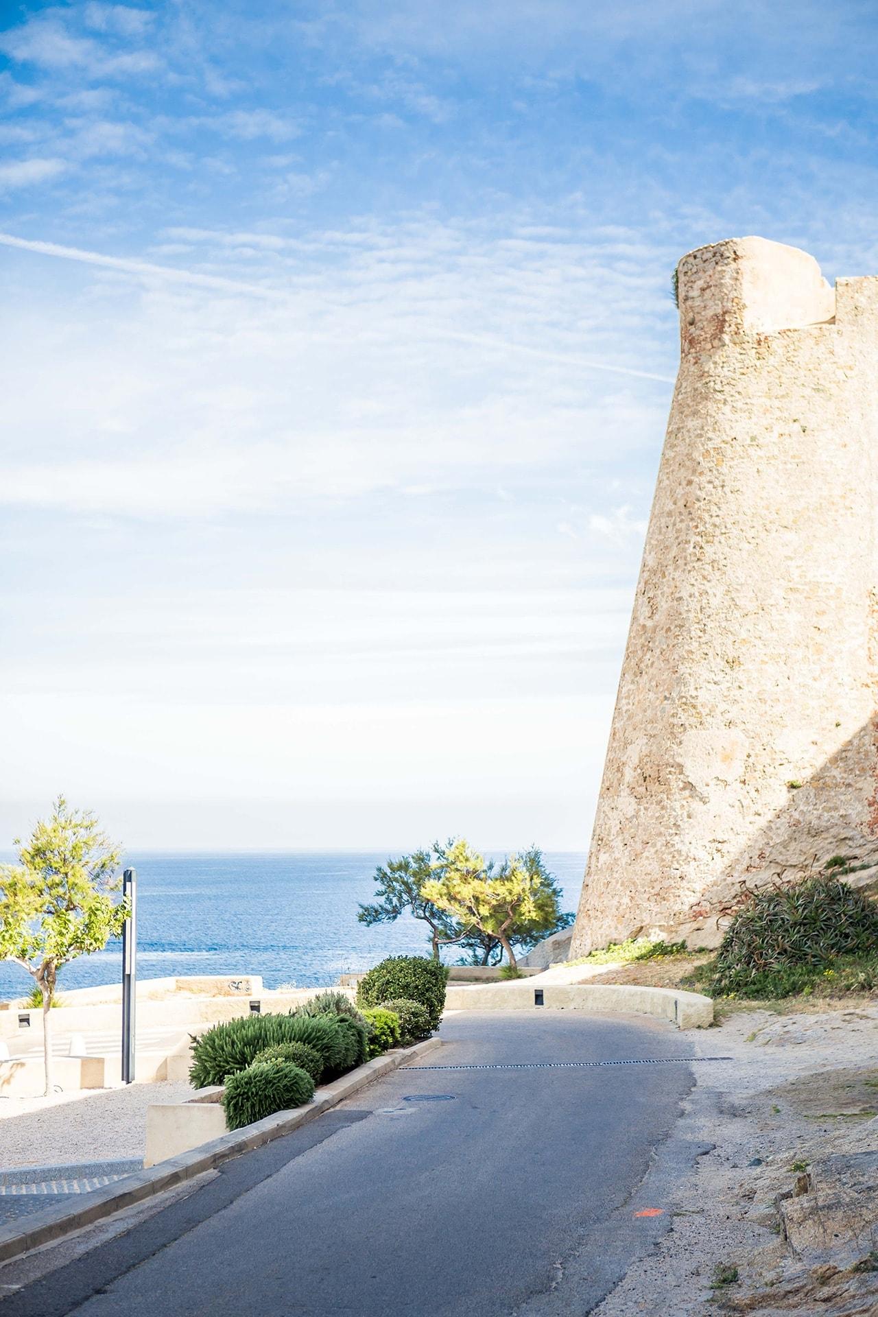 blog-voyage-sabine-kley-corse-balagne-calvi-citadelle