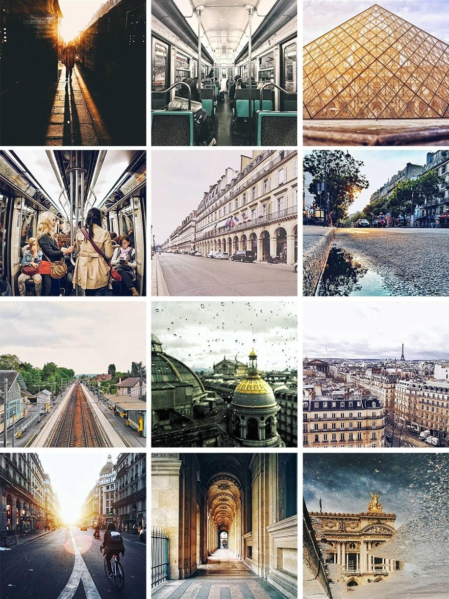Compte Instagram Antone Lep