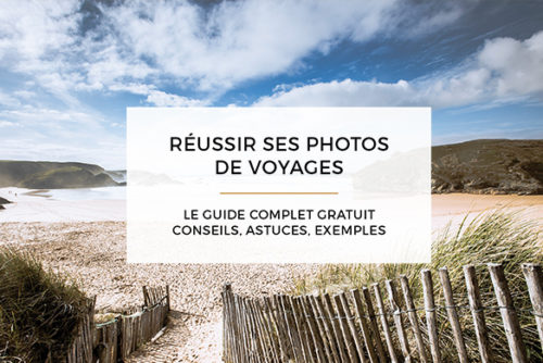 moustachesenvadrouille-sabinekley-voyage-conseil-bloc-promo-ebook-homepage