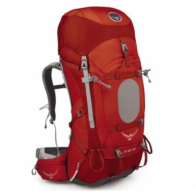blog-voyage-osprey-sac-a-dos-back-pack-ariel-55-femme