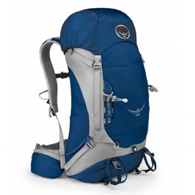 blog-voyage-osprey-sac-a-dos-back-pack-kestrel-38-femme