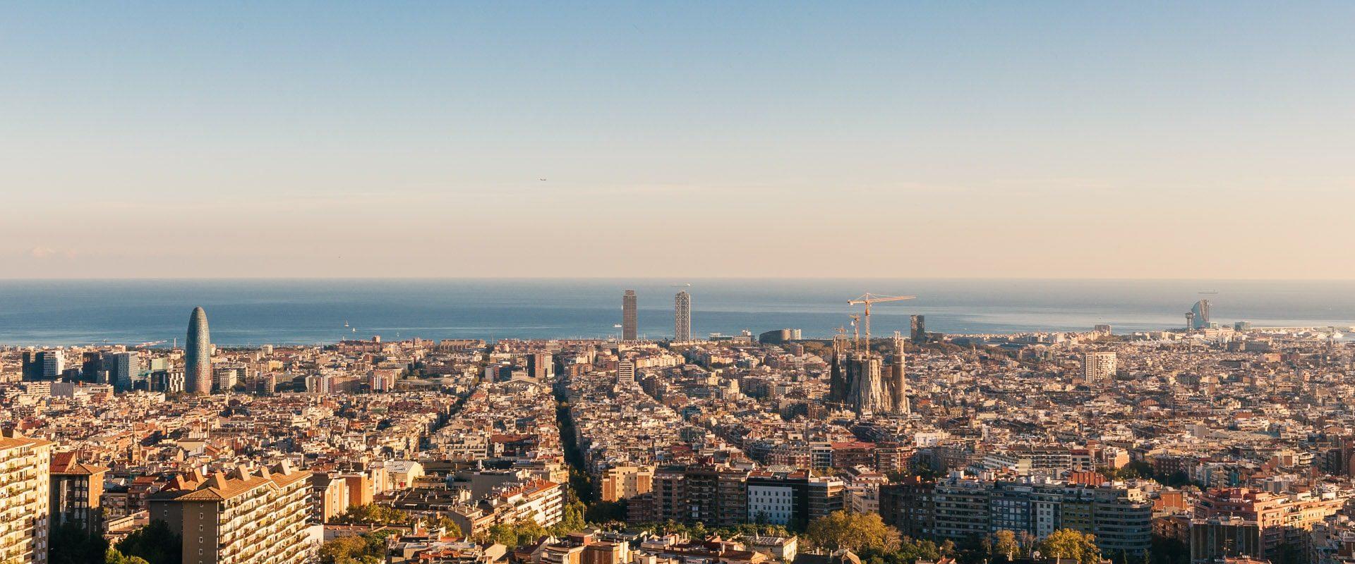 S'expatrier à Barcelone : Les Démarches Administratives