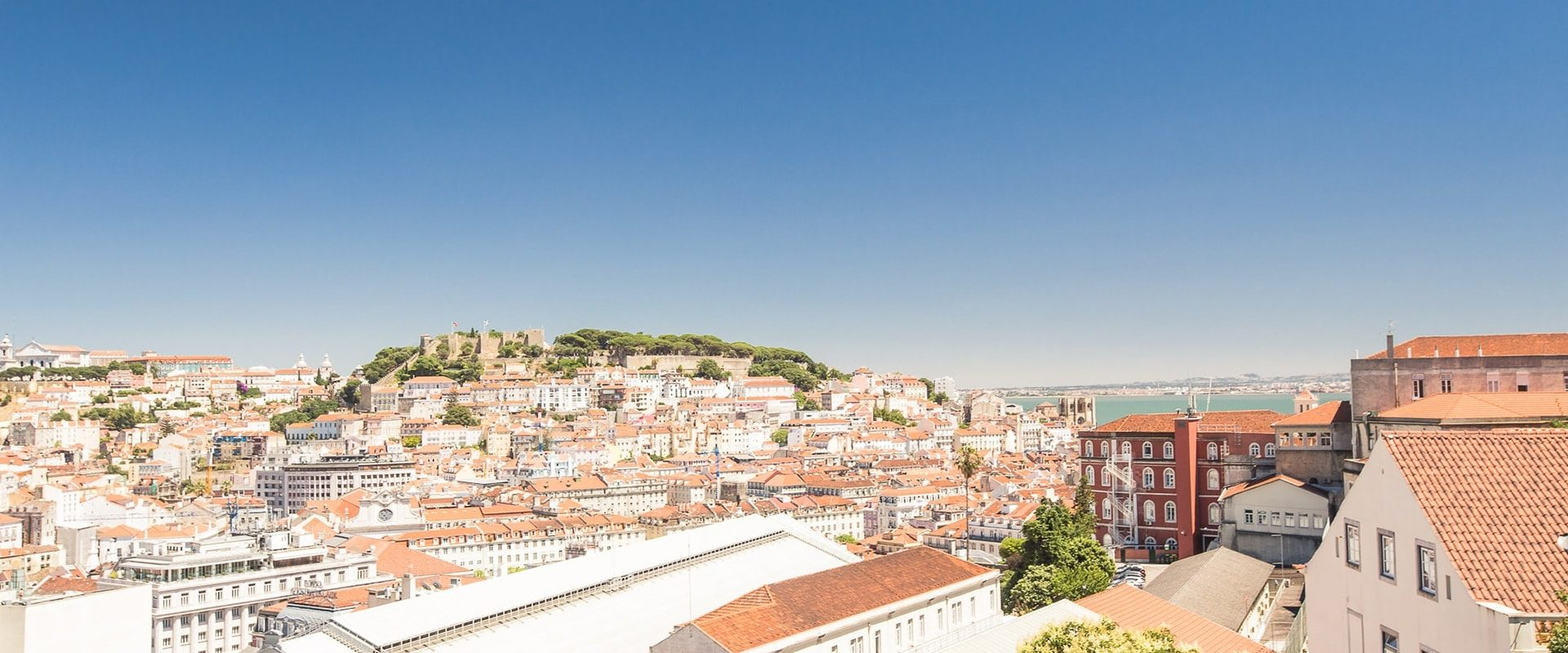 5 Jours à Lisbonne : City Guide Et Itinéraire