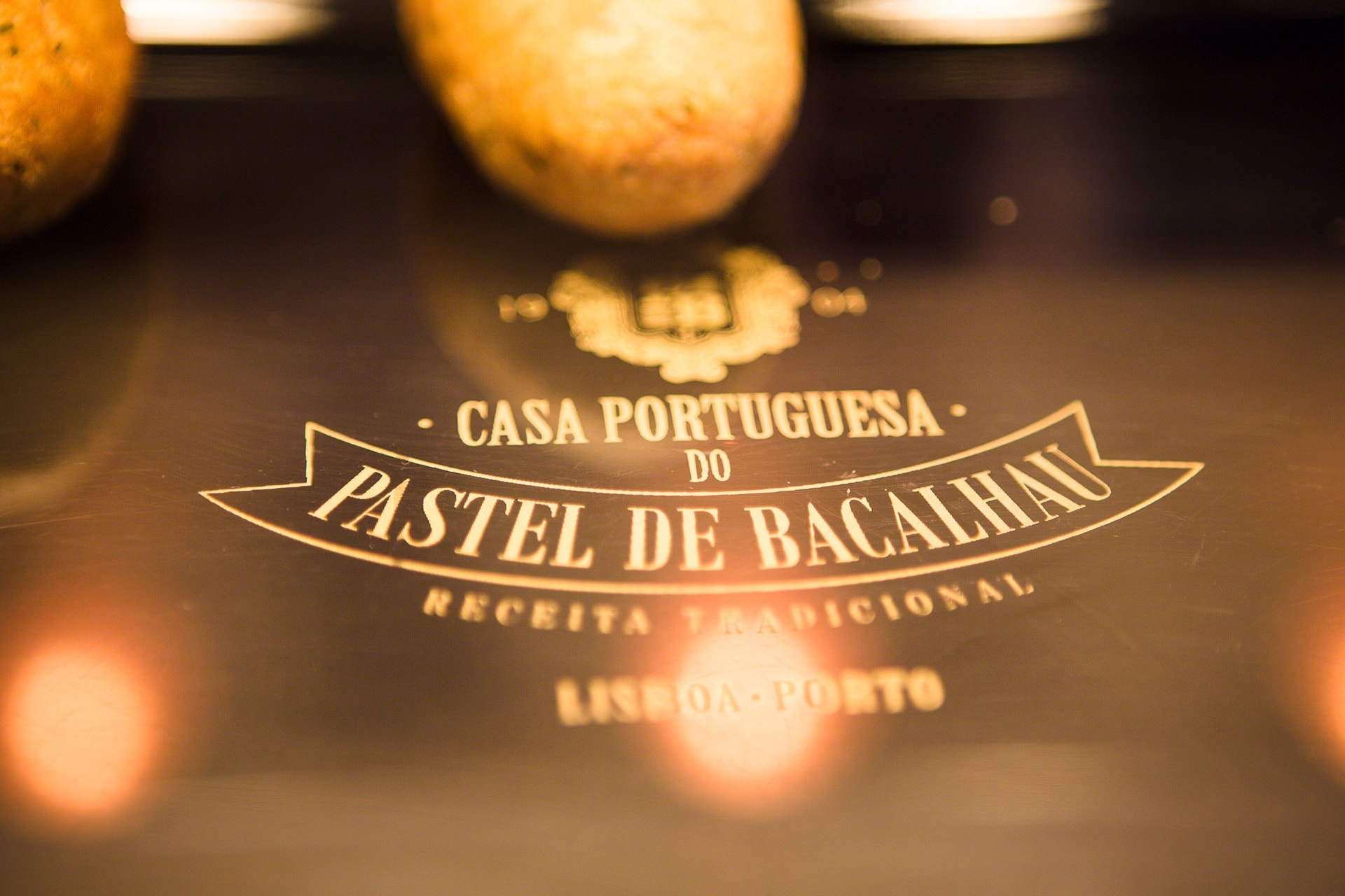 Casa Portuguesa à Lisbonne, une adresse a ne pas manquer